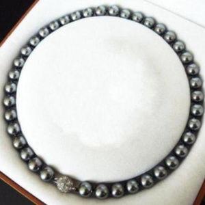 Jodi's Jewelry